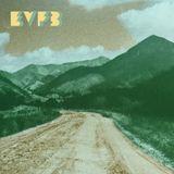 EVFB's LSD-2 (Brazilian Jazz Fusion Experimental) Mix
