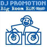DJ Howie's (Session 2) Big Room Clubbing Salvation SundayZ Set Bubbles Bar 05.03.17