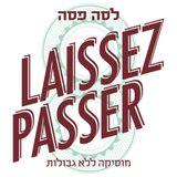 Laissez-Passer Vol. 8