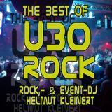 Ü-30 Rock vom Feinsten auch für Ihre Feier. in the Mix von Event,- & Hochzeits-DJ Helmut Kleinert