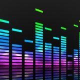 La Diva mix 23.06 by dj N.R.B & Dj Xavi & Dj Thomas Part 2