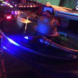K-Trax & Cosmopilot DJ SET Club der 31 (MAZE 30.3.18)