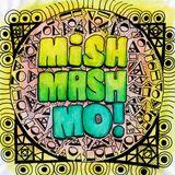 Mishmash Mo'! @ Radio NULA radio station - Show 043