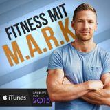 FMM 064 : Die ultimative Grundausstattung für Deine Fitness-Küche