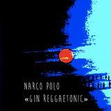 Gin reggaetonic