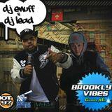 DJ Enuff & DJ Lead - Brooklyn Vibes (Classic Mix)