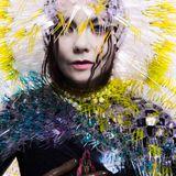 Especial Björk