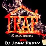 Trap Sessions