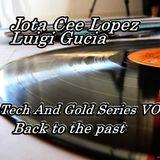 Jota Cee Lopez Vs Luigi Gucia -  Back To the past series vol 1
