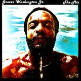Grover Washington Jr. - The Mix
