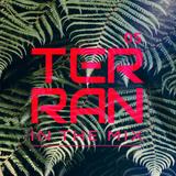 005 DJ Terran in the mix