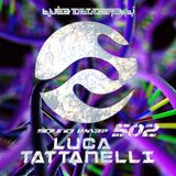 Luca Tattanelli - SoUnD WaRp 502