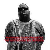 Smproductions Presents The Notorious Big Remixes Mix
