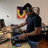Na Manteiga 124 - DJ Andrew