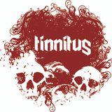 Tinnitus Graspop Special w. King Hiss - 03-06-2015