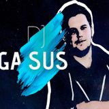 Summer AfterParty mix by P3gasus