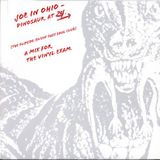89: Dinosaur at 24 - Joe in Ohio Mix
