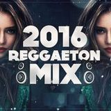 My Reggaeton Demo Mix