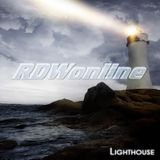 RDWonline: Lighthouse