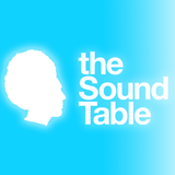 Live at the Sound Table [02-09-12]