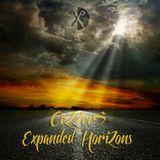 CeZZers - Expanded Horizons (Mini-Mix)