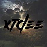 XTDEE @ O2 club [live] 26.12.15