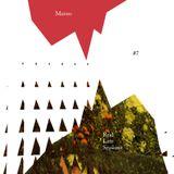 RLS#7 - Muveo