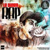 Le Dicen RAP Vol. 3