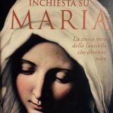 Radio Maria 24/11