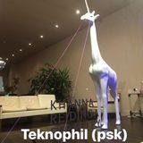 Megamix Oxymor Free Xmas EP by Teknophil (PSK)
