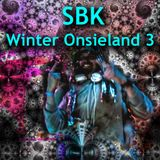 SBK- WInter Onsieland 3
