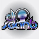 DJ Sean B - In the Mix - Pride, Brighton 130811