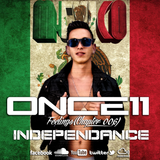 Once11' Feelings (Chapter #006) INDEPENDANCE