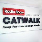 Catwalk RS Vol.28