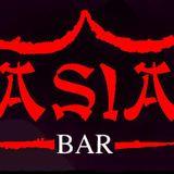 Asia Bar (Warm Up) VOL.1 ___ dj NENiO