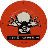 DjDrevin The Omen Tibute