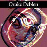 Drake Dehlen - 2018 #1 (Tech-house to Techno Mix)