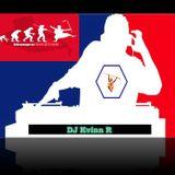 Progressive Mix 8 (High On Vibez) ft Kvinn R