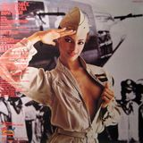 Cognac ft The Salsoul Orchestra ~ How High (scratchandsniff re-rub)