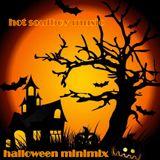 halloween 2017 minimix