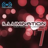 Cobley & Lockstone - IllumiNation #7