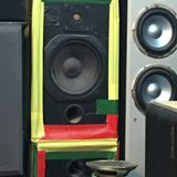 Joint Radio mix #28 Live reggae show In honor of Jamaica's Independence Day.