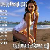 DJ Pich! After Beach Summer 2014