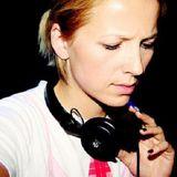 Dj Helga - Unknown Epic Electro Mix