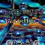 MMXVII 42 HomeCluB Guyzhmo