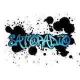 Satoradio Set