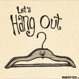 Slimy - Hangout Teaser