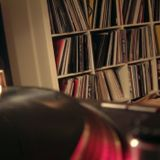 SoulRitual mix Session 7