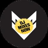 DJ MARK V - DJ Mixes Now FB Live Mix (05-16-18)