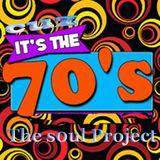 Cuz' It's The 70's